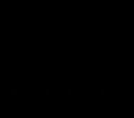 secret cooking blog logo
